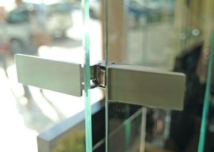 Alfaglass-sklenarstvi-65
