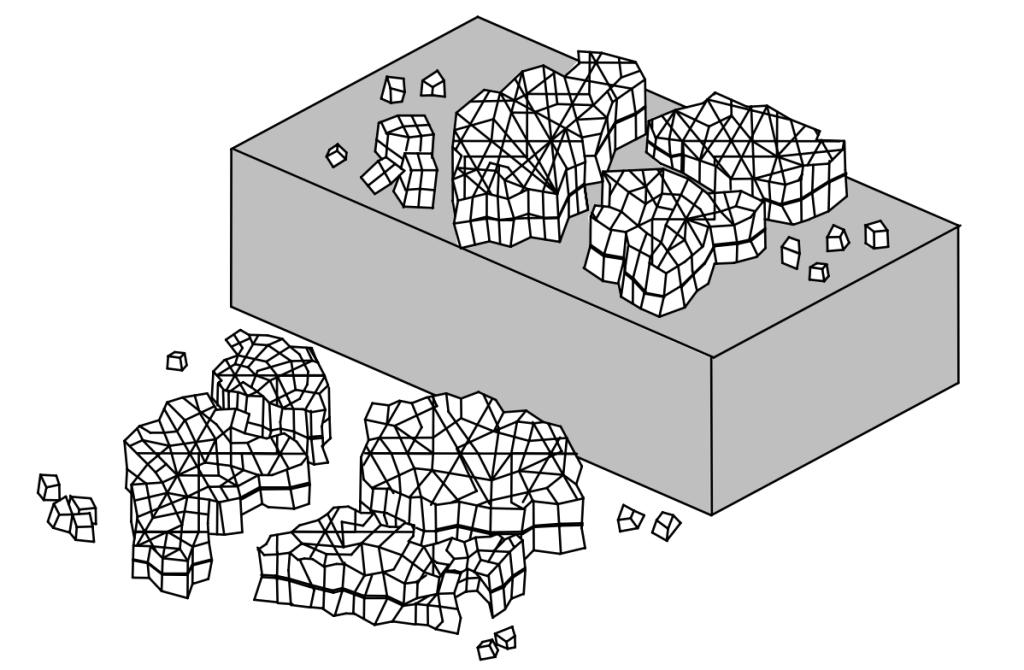 kalene-sklo-shema