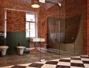 sklenena-pricka-koupelna-09