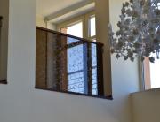 sklenene-zabradli-design-1
