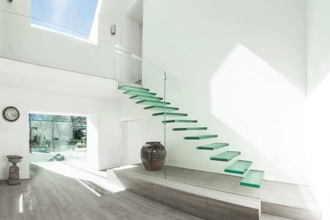 sklenene-schody-cena[1]