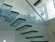 sklenene-schody-alfaglass-02