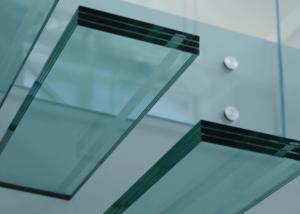 sklenene-schody-alfaglass-06