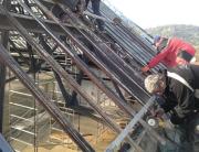 rekonstrukce-svetliku-dratosklo-1