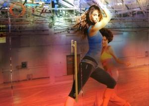 zrcadla-fitness-praha-Butovice-4