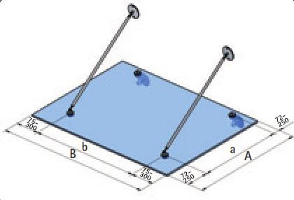 AlfaM-01-markyza-sklo-rozmery