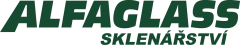 Alfaglass